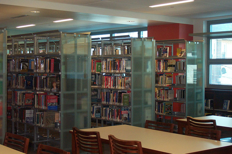 http://bcilibraries.com/wordpress/wp-content/uploads/0002__0000_Opal-Library-Shelving.jpg