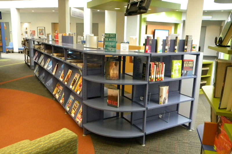 http://bcilibraries.com/wordpress/wp-content/uploads/0002__0000_Opal-Library-Shelving2.jpg