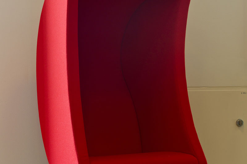 _0014__0012_Luna-Chair