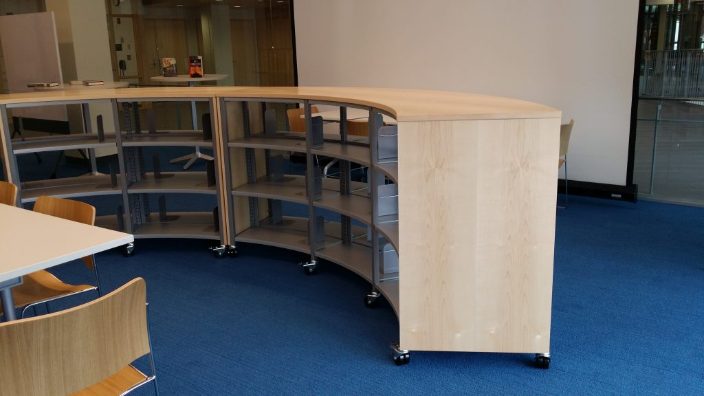 bci modern library furniture used in 50m school project in connecticut bci modern library furniture