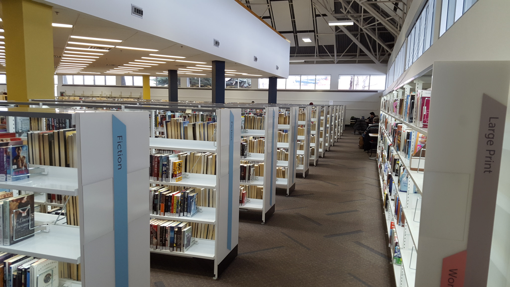 furniture for libraries. For More Information On How BCI Modern Library Furniture Can Enhance Your Next Renovation Project, Contact Us Today. We Have Many Options Planning And Libraries