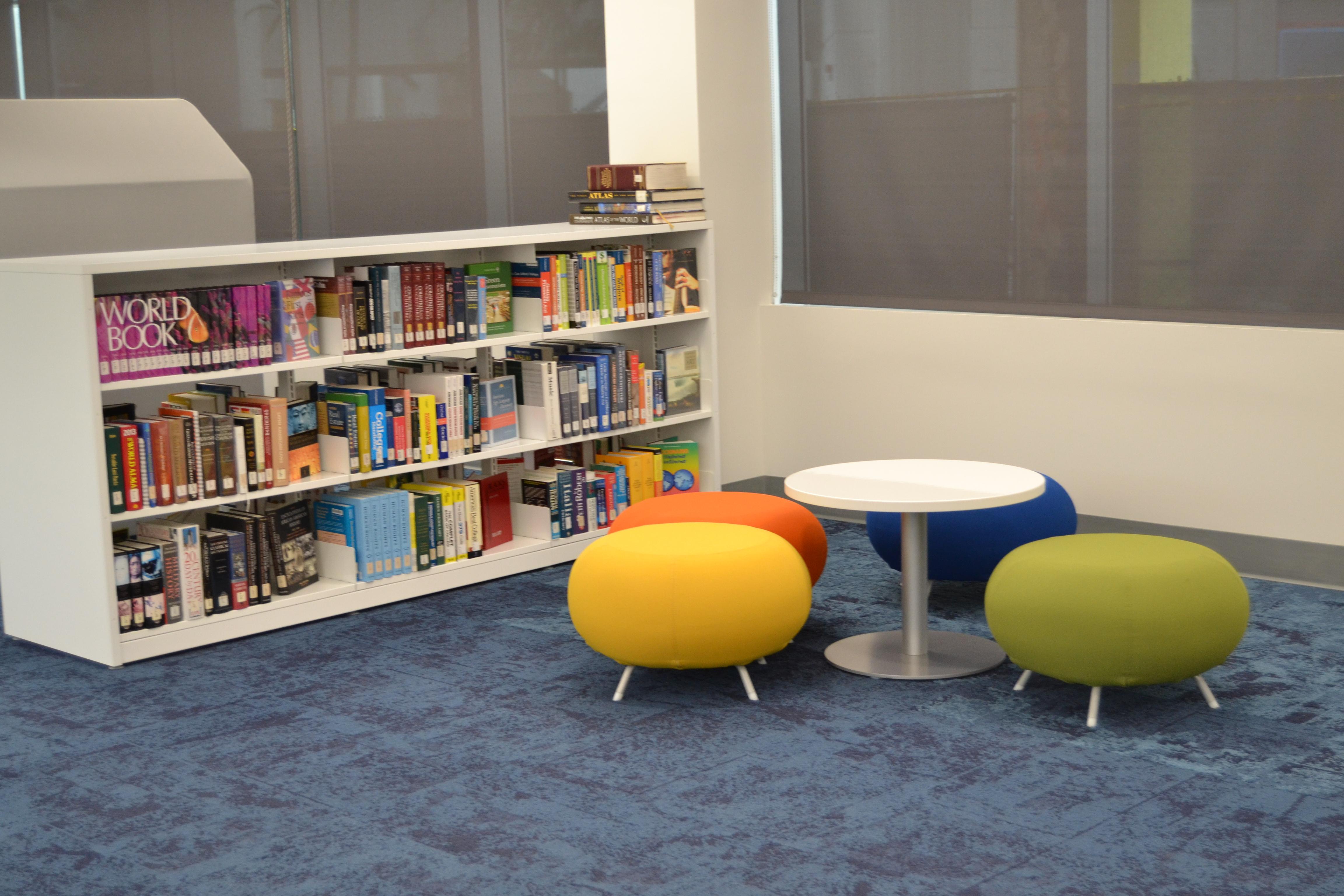 87 Interior Design Miami College Cool Resumes Interior Design Design Courses Miami By