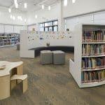 Coquitlam_Public_Library_CA_003