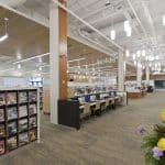 Coquitlam_Public_Library_CA_004