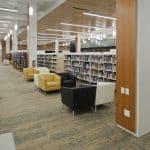 Coquitlam_Public_Library_CA_005