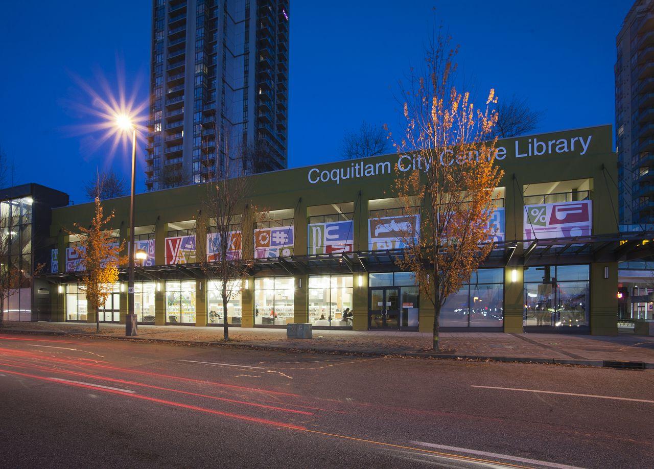 Coquitlam_Public_Library_CA_006