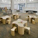 Coquitlam_Public_Library_CA_007