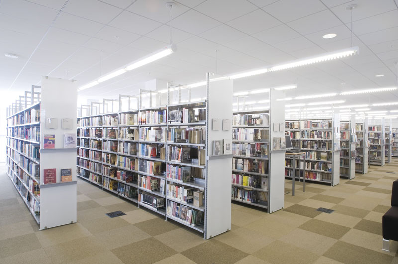 Designing-Modern-Library-Spaces.jpg