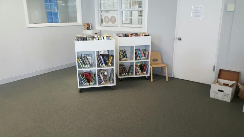 somersfield academy install somersfield academy install img 20151120 wa0001 bci modern library furniture