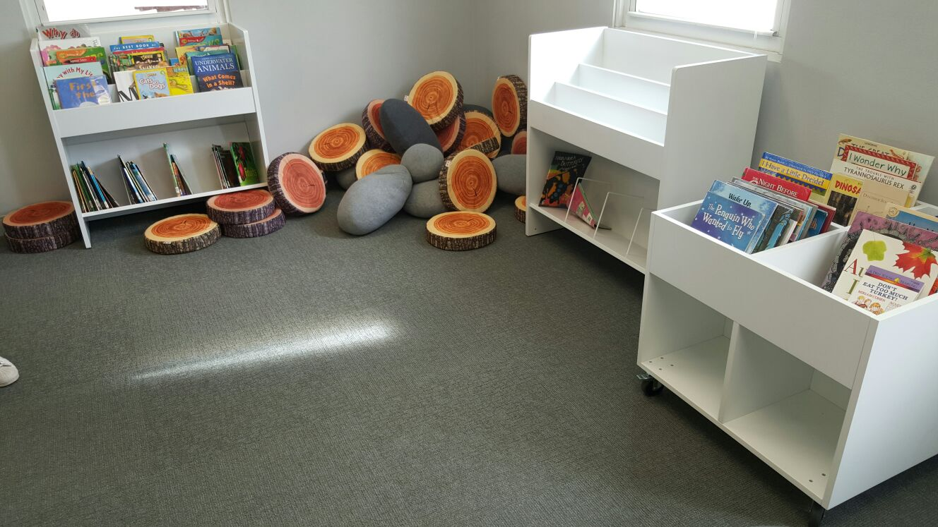 furniture for libraries. BCI Modern Library Furniture Install In Bermuda For Libraries B