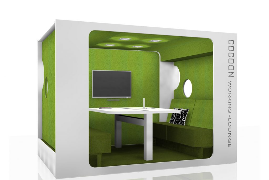cocoon media lounge bci modern library furniture