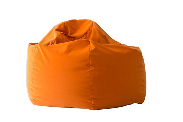 Softline Magnum Bean Bag