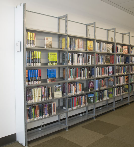 Opal-Wall-Shelving.jpg