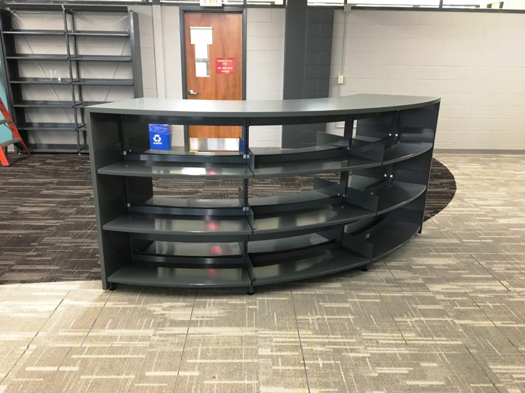 river-dell-middle-school-library-furniture-installation-1