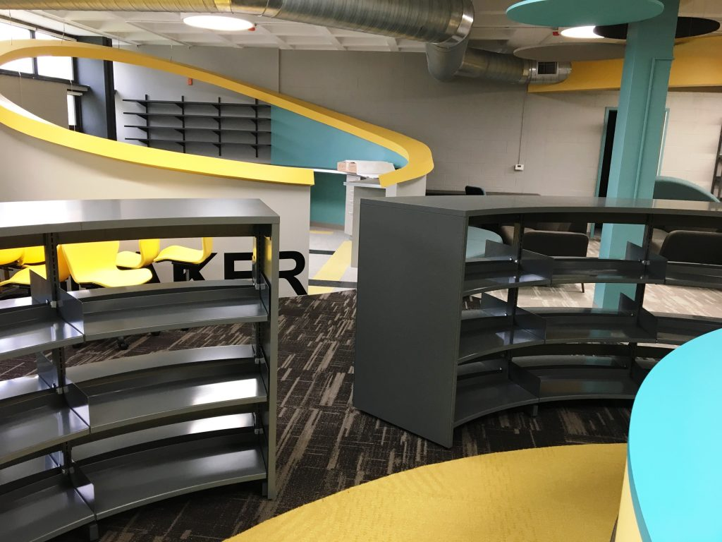 river-dell-middle-school-library-furniture-installation-3