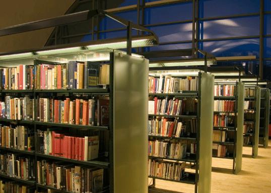 coming soon washington dc college preparatory high school chooses bci modern library furniture bci modern library furniture
