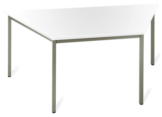 Simply Universal Table