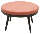 ALMA Pouf Table