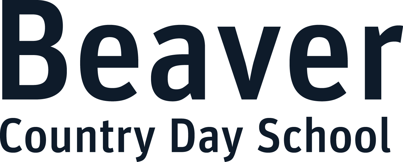 Beaver Country Day School logo