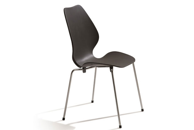 ForaForm City Plastic Chair