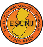 ESCNJ Logo