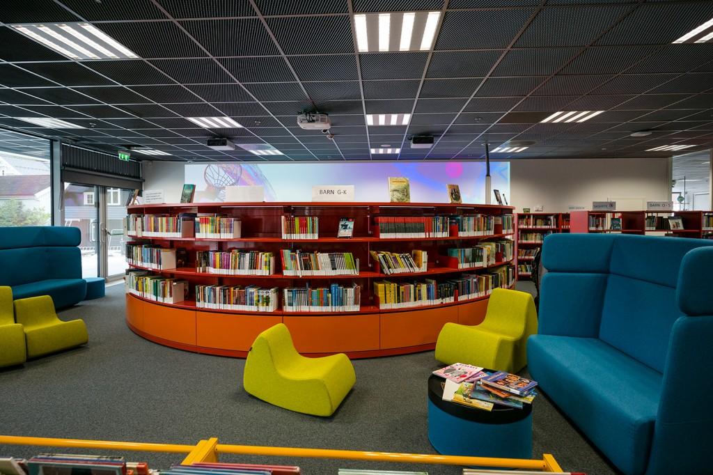 kongsberg_public_library_no_030