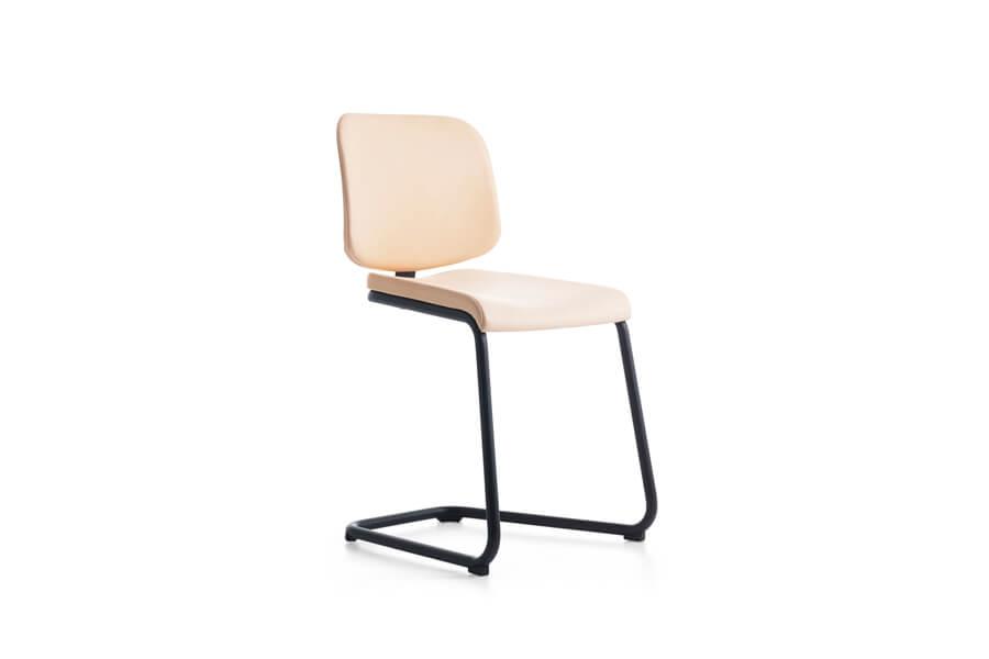 Add Seating