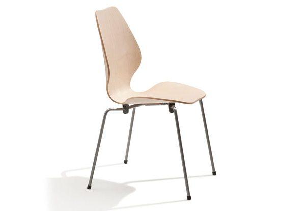 City Original Chair