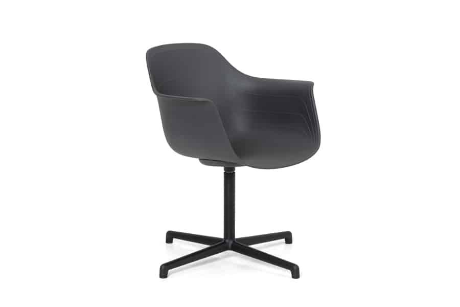 Grade Plus Chair