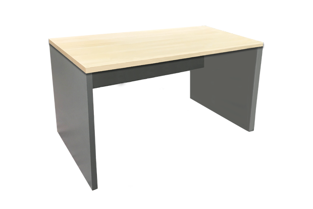 Inform High and Low Table