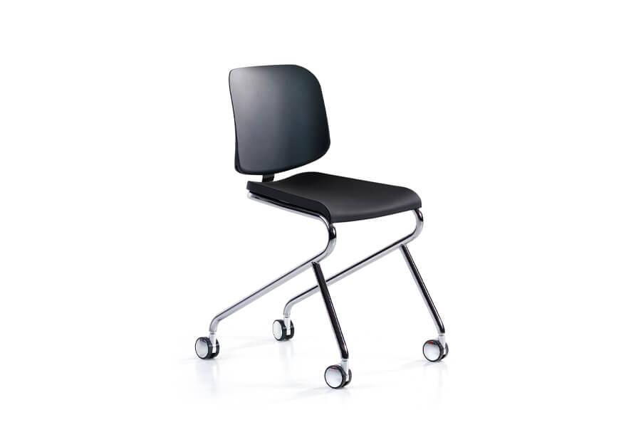 Add Move Seating