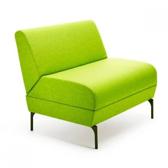 AddIt Modular Seating