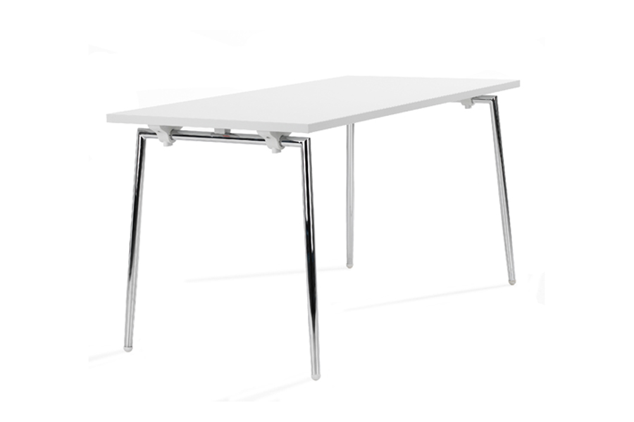 Quickly Table Series