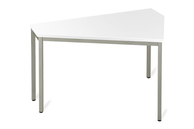 Simply Universal Table Series