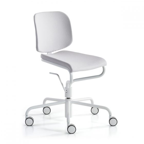 Add Work Seating