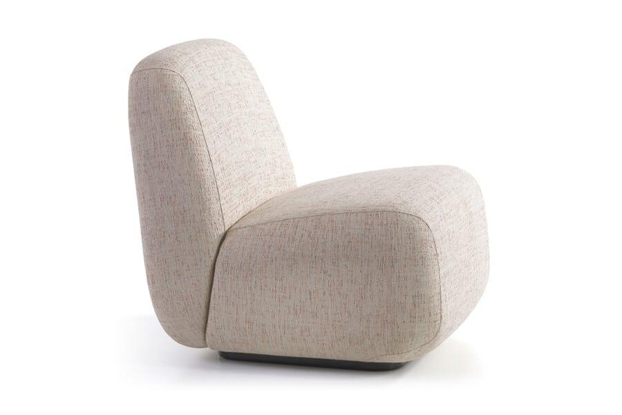 Aperi Seating