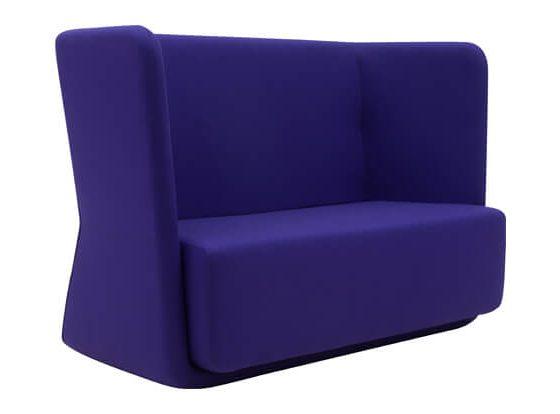 Basket Chair + Sofa