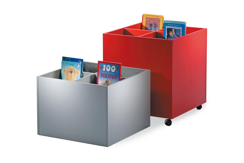 Children's Picture Book Box