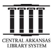 AR PL Logo