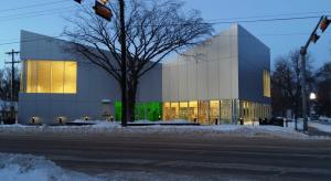 BCI Edmonton Library 1