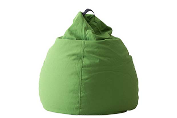 Softline Esprit Bean Bag