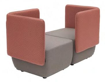 Opera Chair