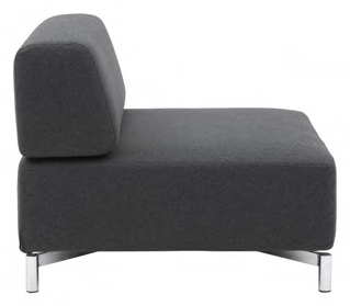 Planet Modular Sofa