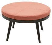 ALMA Pouf Table