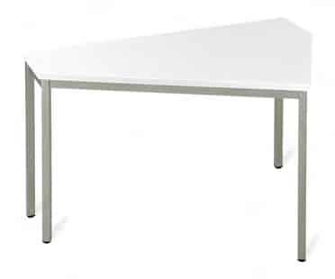 Pentagon Table
