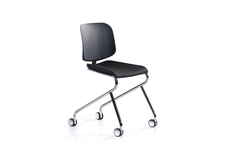 Add Move Chair