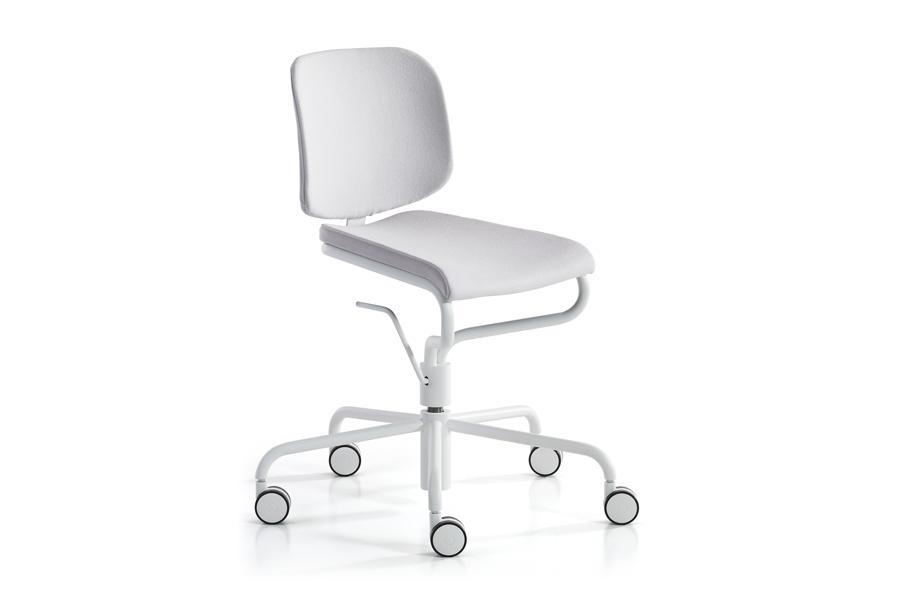 Add Work Chair