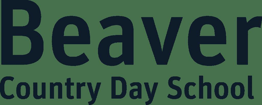 Beaver Country Day School logo