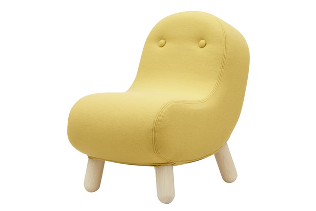 BOB Soft Seating