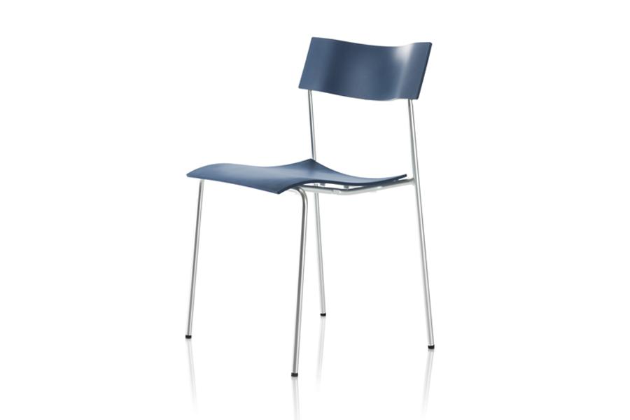 Campus Air Chair
